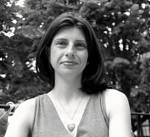 Alexia Klein