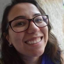 Fernanda Santana