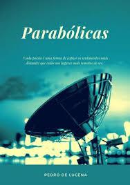 parabólicas2
